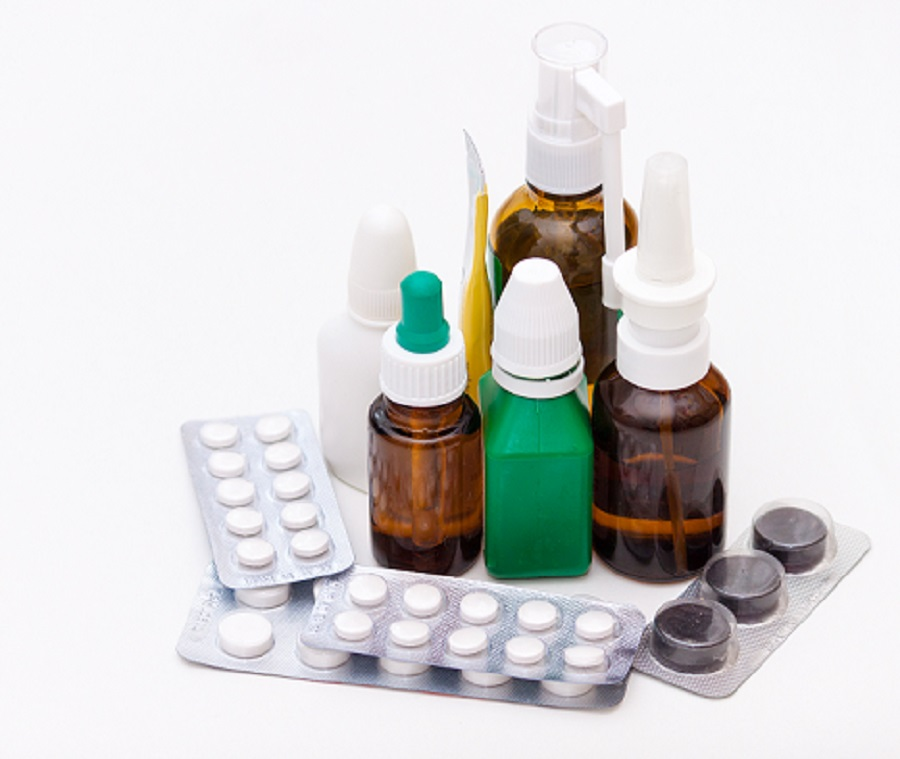 Pharmacy Management System Market Research Report 2020 – New ...